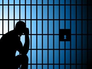 Getting Your Loved One Out Of Jail