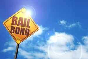 3% Down on Large Bonds in Raleigh, NC