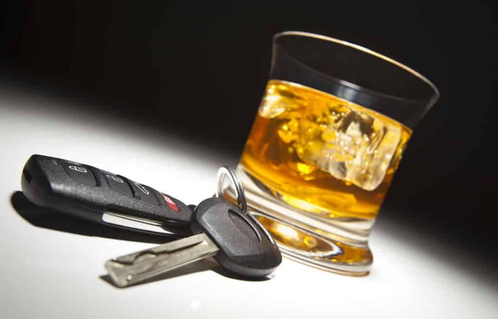 Misdemeanor DUI and Employment: Can You Get Fired for Getting a DUI?